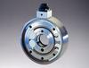 Double Range Force Measuring Bearing -- LMGZ202.D.H15 - Image