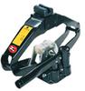 Scissors Jack -- ZPJ-800 - Image