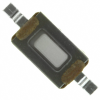 Tactile Switches -- EG4584DKR-ND -Image