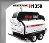 HEATZONE® Heater -- H1350