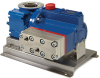 Hydra-Cell® Metering Pump -- P300 Series -- View Larger Image