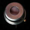 Single-Channel Silicon-Based Thermopile -- Digital ST60 -Image