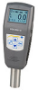 Durometer -- PCE-DDD 10 -Image