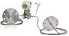 Multivariable Transmitter -- Model 266CRT
