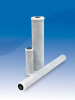 Industrial Filter Cartridge -- MICROSENTRY™ SCB Series – Carbon Block Filter Cartridge -Image