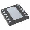 RFID, RF Access, Monitoring ICs -- 497-18728-1-ND - Image