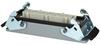 H-BE 24 female connector kit Lapp 75009652
