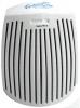 Plug-in Air Freshener DVR