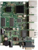 MikroTik RB450G RouterBOARD 450G 5-Port Level 4 RouterOS -- RB450G