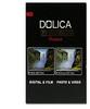 DOLICA CF-NDK55 - Filter kit - neutral density - 55 mm -- CF-NDK55