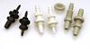 Reducing Bulkhead Connector -- F-3100-68 -Image