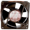Fan; 4.72 x 4.72 in.; 1.50 in.; 48 VDC;127 CFM (Max.); 43 dB; Ball; 0.12 A -- 70103774