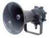 Adaptatone Electronic Audio Signal Explosionproof -- 5533MD