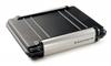 Pelican Hardback Laptop Case -- AP-PE1080
