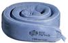 PIG Blue Absorbent Sock -- PIG217 -Image