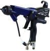Electrostatic Air Spray Gun -- ProXp#153; 85