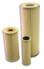 Hilsorb™ Dryer Filter Cartridges -- PD718-12-CRN