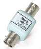 Coaxial Impedance Adapter -- 0102