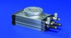 Rotary Cylinder -- RC S Series