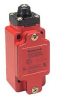 Safety Limit Switch 100mA Plunger -- 78454938029-1