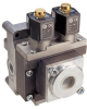 Press safety valves -- 2493000080023050