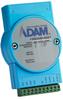1-ch Analog Output Module -- ADAM-4021-DE