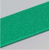 Thermoplastic Machine Tape with Innovative Foamed TPU Covers -- MAV-5E