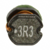Fixed Inductors -- 732-1251-6-ND -Image