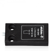 Steel Proximity Switch -- 114010 - Image
