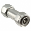 Coaxial Connectors (RF) - Adapters -- ARF2483-ND