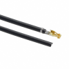 Jumper Wires, Pre-Crimped Leads -- 0503948051-11-B6-ND -Image