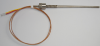 High Temperature Thermocouples -- TC171KU180S120 -Image