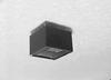 U-BUS Input/Output Transformer -- TEW4962 Series