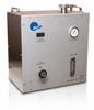 High Output PSL Aerosol Generator 2045 -- 2045 -Image