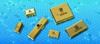 DLI Brand Bandpass Filters -- B168MB1S -Image