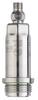 Electronic pressure sensor -- PM1717 -- View Larger Image