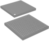 Embedded - Microprocessors -- 559-R9A06G032NGBG#AC1-ND - Image