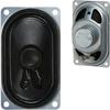 Speakers -- 668-1125-ND