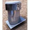 Turbine Ventilator -- T9H258362