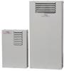 Air to Air Heat Exchanger -- A2A400