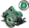 HITACHI 7-1/4 In. 15 Amp Circular Saw -- Model# C7SB2