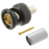 Coaxial Connectors (RF) -- 1097-1149-ND -Image