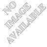 Coupler -- CD-102-103-10S - Image