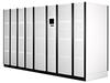 Symmetra MW 800kW Frame, 480V -- SYMF800KG