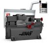 CNC Lathes: Toolroom Lathe -- TL-1