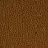 Saddle Vinyl Upholstery Fabric -- MC-304