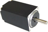 28HSD Stepper Motor 28mm -- 28HS24DF12DL - Image