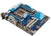 ASUS P9X79 DELUXE LGA 2011 Intel X79 Intel Motherboard -- P9X79 DELUXE