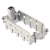 Heavy Duty Connectors - Frames -- 1103250-4-ND - Image