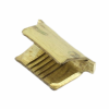 Terminals - Magnetic Wire Connectors -- A111193TR-ND -Image